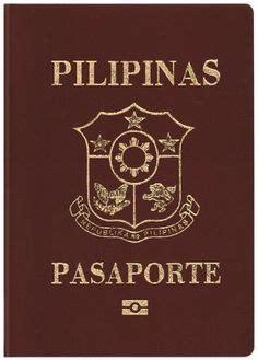 Travel Essay Example Tagalog